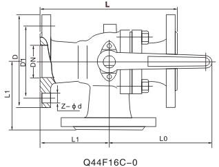 10-L型三通球阀-1.jpg
