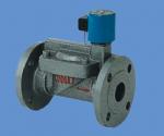 供应水用电磁阀