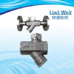 供应林德伟特LT系列节能型热动力式疏水阀