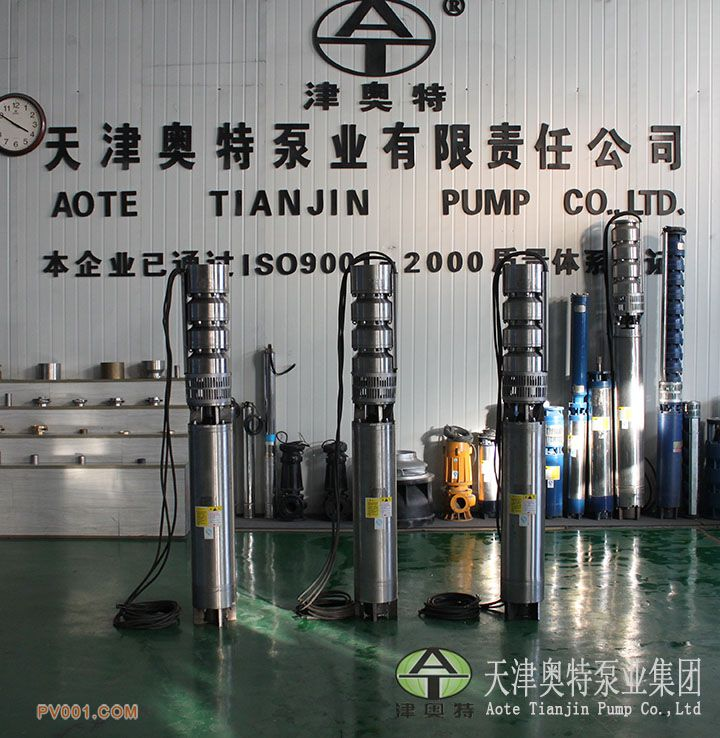 井用池用多功能提水316材质_不锈钢潜水泵.jpg