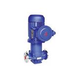 供应立式管道泵