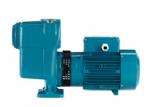 供应污水处理泵