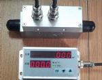 MF5200微型流量计,氧气质量流量计,流量传感器厂家