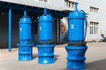 供��立式�S流泵 大流量��水泵