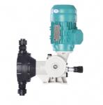 供��隔膜�量泵新道茨�C械泵