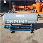 飘花手机版浮筒泵_500米扬程漂浮式潜水泵