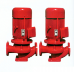 供��消防泵