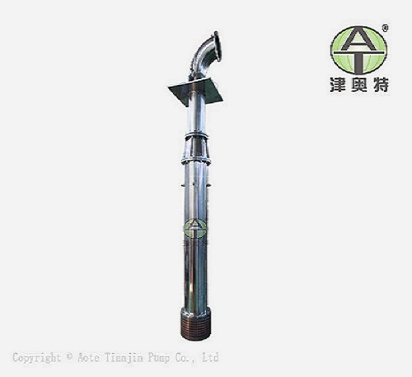 供��下吸式��水泵-天津�W特泵�I�S家��r