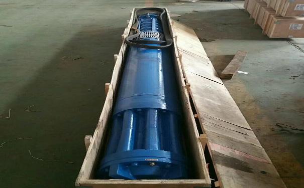 供��地�峋��S�崴���水泵―供暖深井用