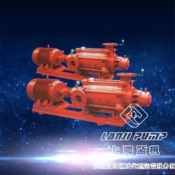 供���P式消防泵