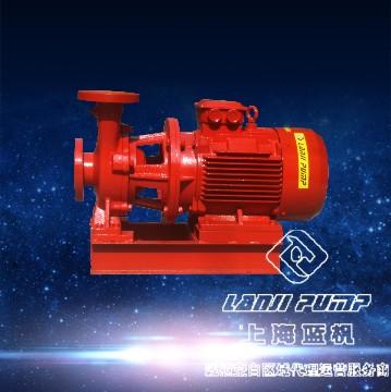 供���P式�渭�消防泵