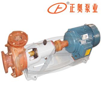 供应80FS-50-35型卧式玻璃钢耐酸泵 耐腐蚀泵浦批发价