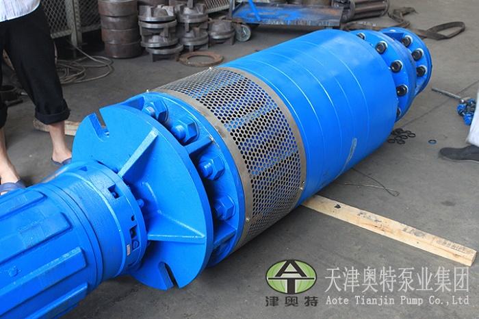 供���V用��水泵用途分�大全_�V用��水泵性能���_高�捍罅髁�