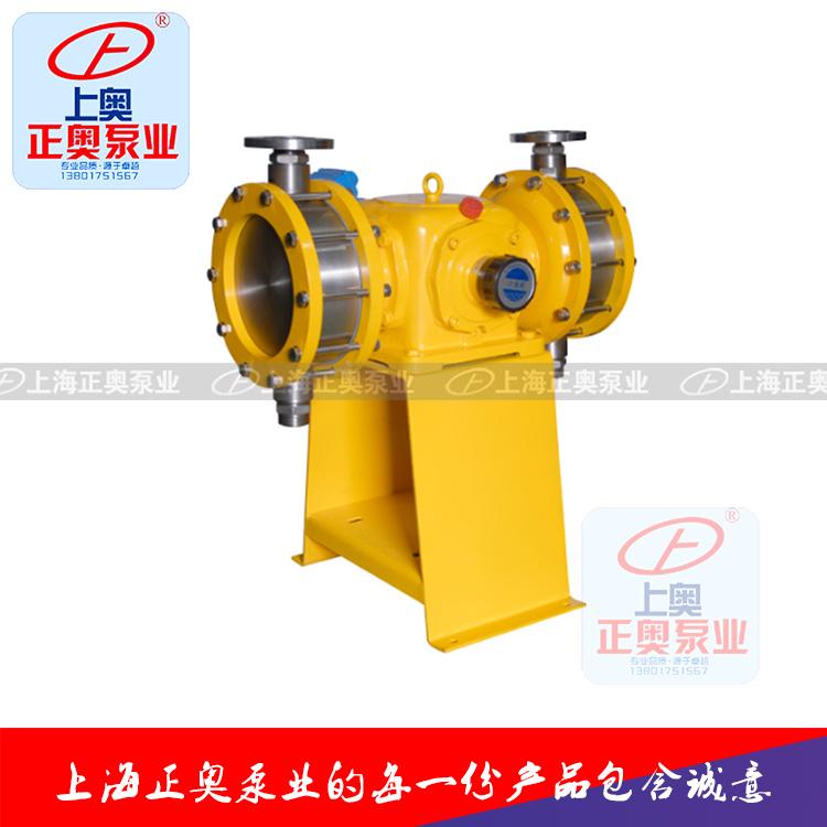 供应DJ-D2型隔膜式计量泵