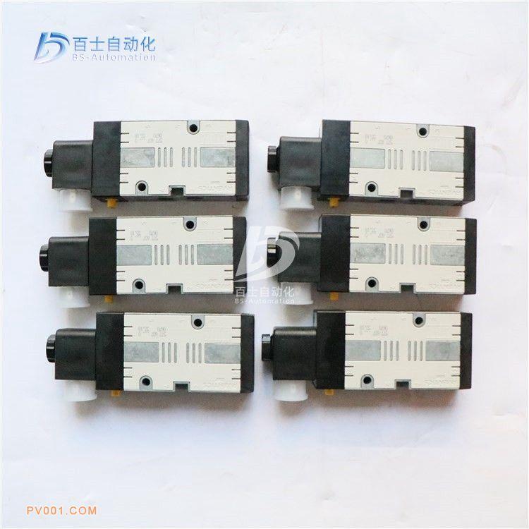 5776020220 AVENTICS电磁阀.JPG