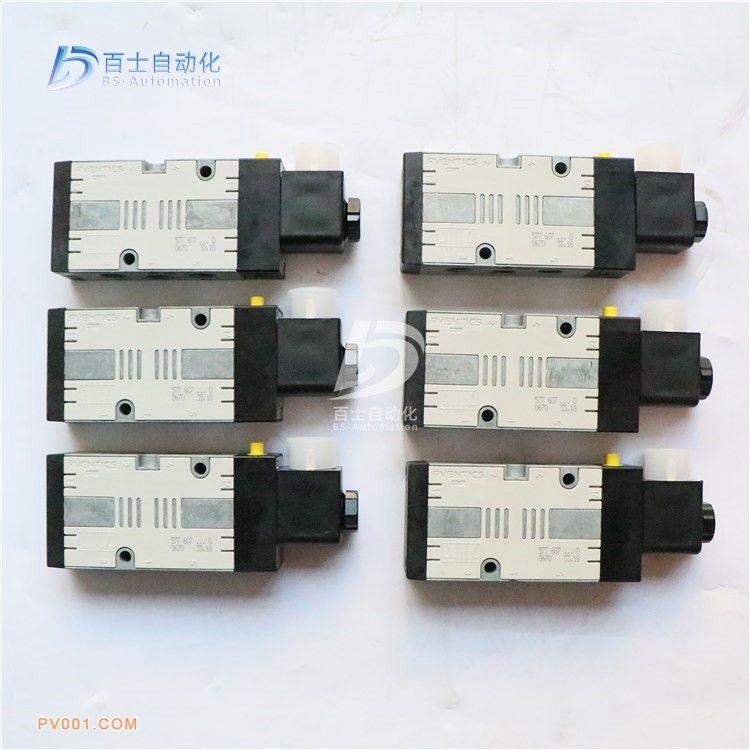 5776020220 AVENTICS气动电磁阀.JPG