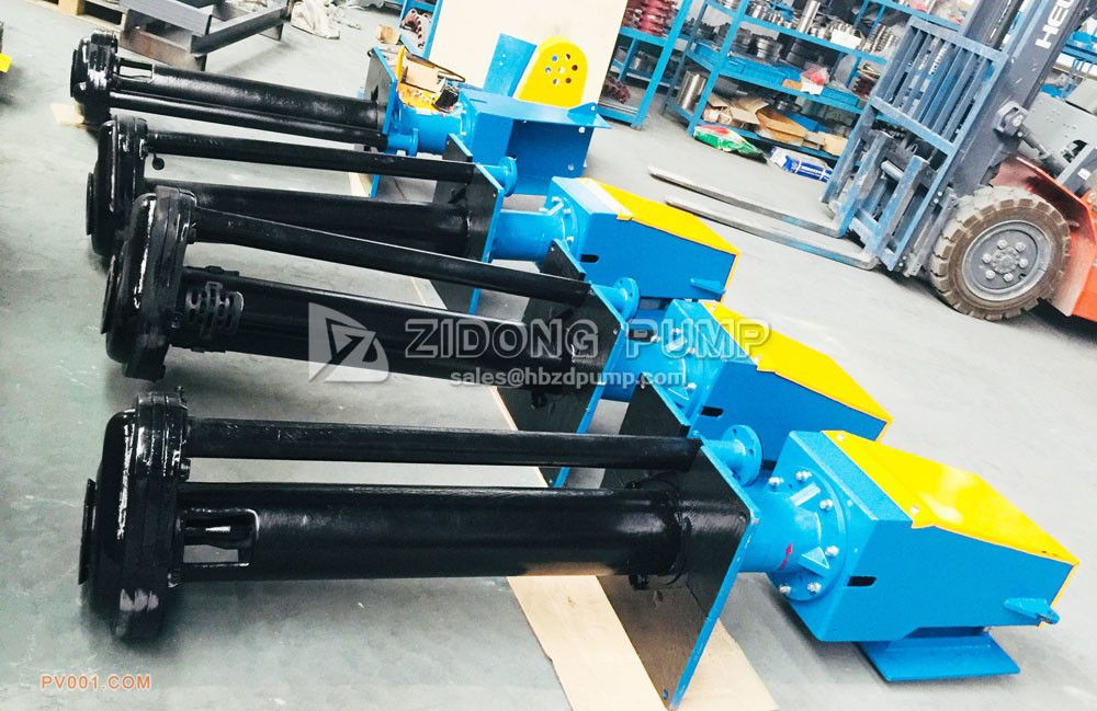 pl19778461-zpr_vertical_rubber_liner_submersed_sump_slurry_pump.jpg