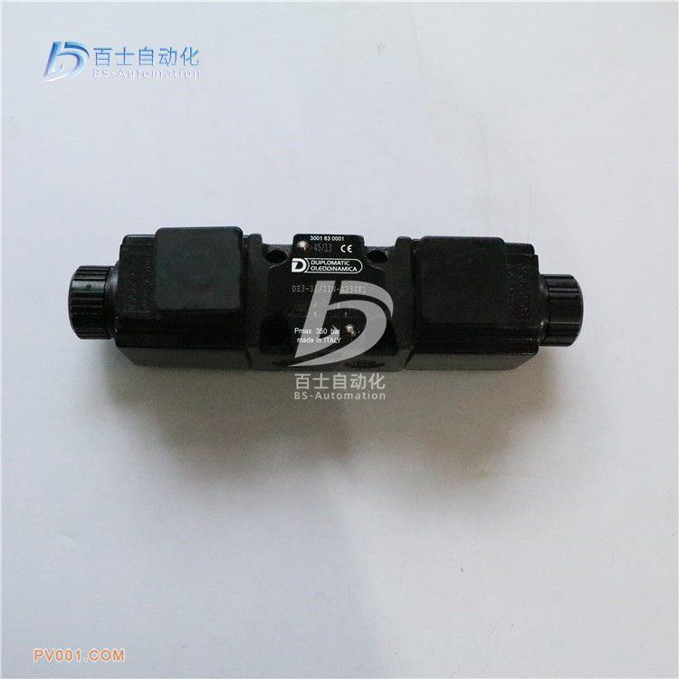 DS3-S111N-A230K1 AVENTICS电磁阀.JPG
