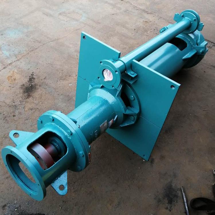 200YZ500-30-90液下渣浆泵