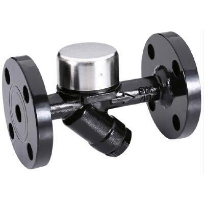 进口热动力疏水阀D60F