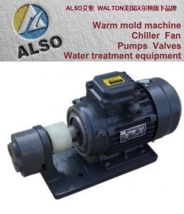 进口润滑油泵