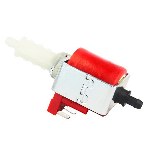 蒸发器电磁泵