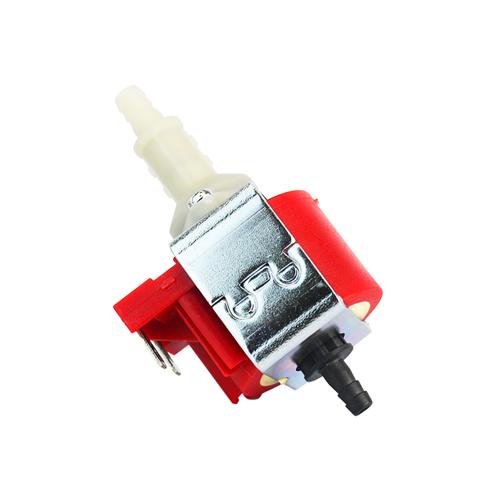 烟机电磁泵