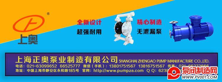 BK增强隔膜泵-0003