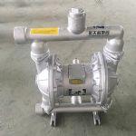 天耐不锈钢气动隔膜泵电动隔膜泵厂家品质