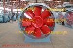 正野风机 低噪音涡轮离心风机生产厂家